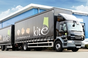 Kite Packaging acquires two acre site in Swindon
