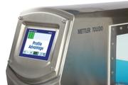 New detector offers higher sensitivity