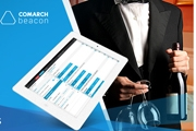 Comarch SFA: You sell, IT works