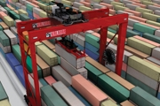 Kalmar launches next ASC system