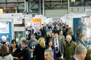 Packaging Innovations attracts global exhibitors