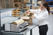 Easypack launches new multi-purpose packaging system