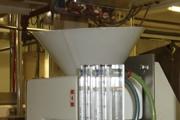 Nut supplier cracks false metal readings