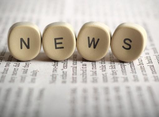 News Roundup – September 2019