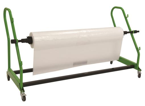 Kite expands portfolio of polythenebags, shrink tubing and covers