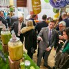 Food's annual showpiece cancelled