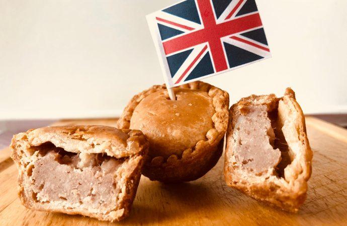 Protecting Brand Britain