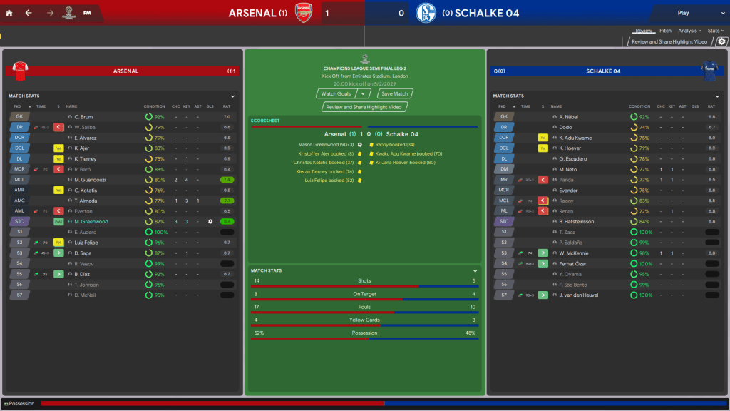 Arsenal-v-Schalke-04_-Review.png?fit=1024%2C576&ssl=1