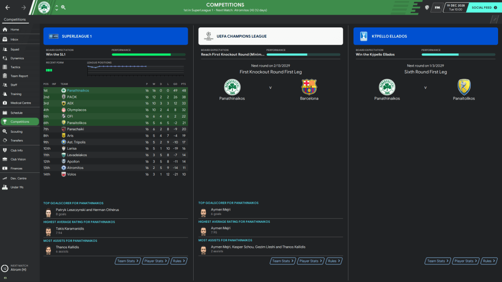 Panathinaikos-AO_-Competitions-8.png?fit=1024%2C576&ssl=1