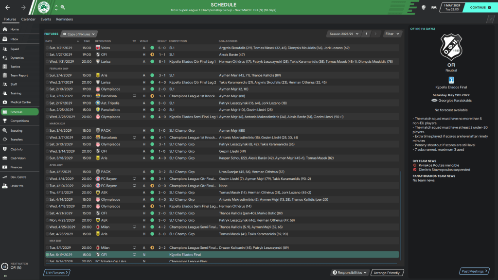 Panathinaikos-AO_-Fixtures-13.png?fit=1024%2C576&ssl=1
