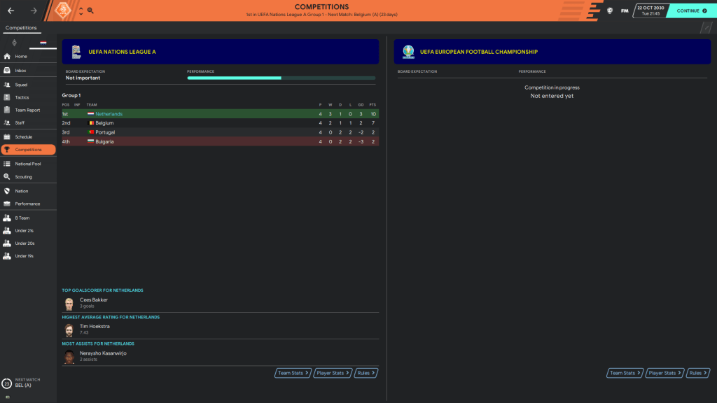 The-Netherlands_-Competitions.png?fit=1024%2C576&ssl=1