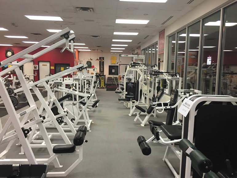 Michigan Resort area Turn Key Fitness Center  Gyms for Sale  Fitness Centers for Sale  Health