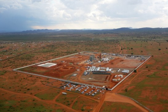 Billionaire's Ivanhoe Mines hit by a DRC copper tax rise