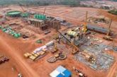 Ivanhoe to accelerate Phase 3 expansion of Kamoa-Kakula mine in DRC