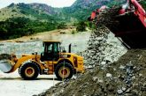 Mining project confidence soars in 2021