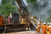 Tietto targets first gold at Abujar Gold Project in Côte d'Ivoire