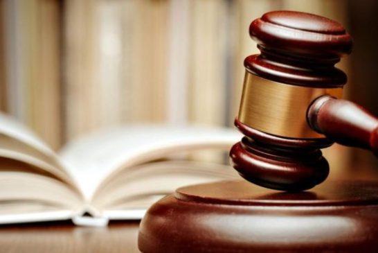 High court in Zimbabwe dismisses case on gold mine grabbing
