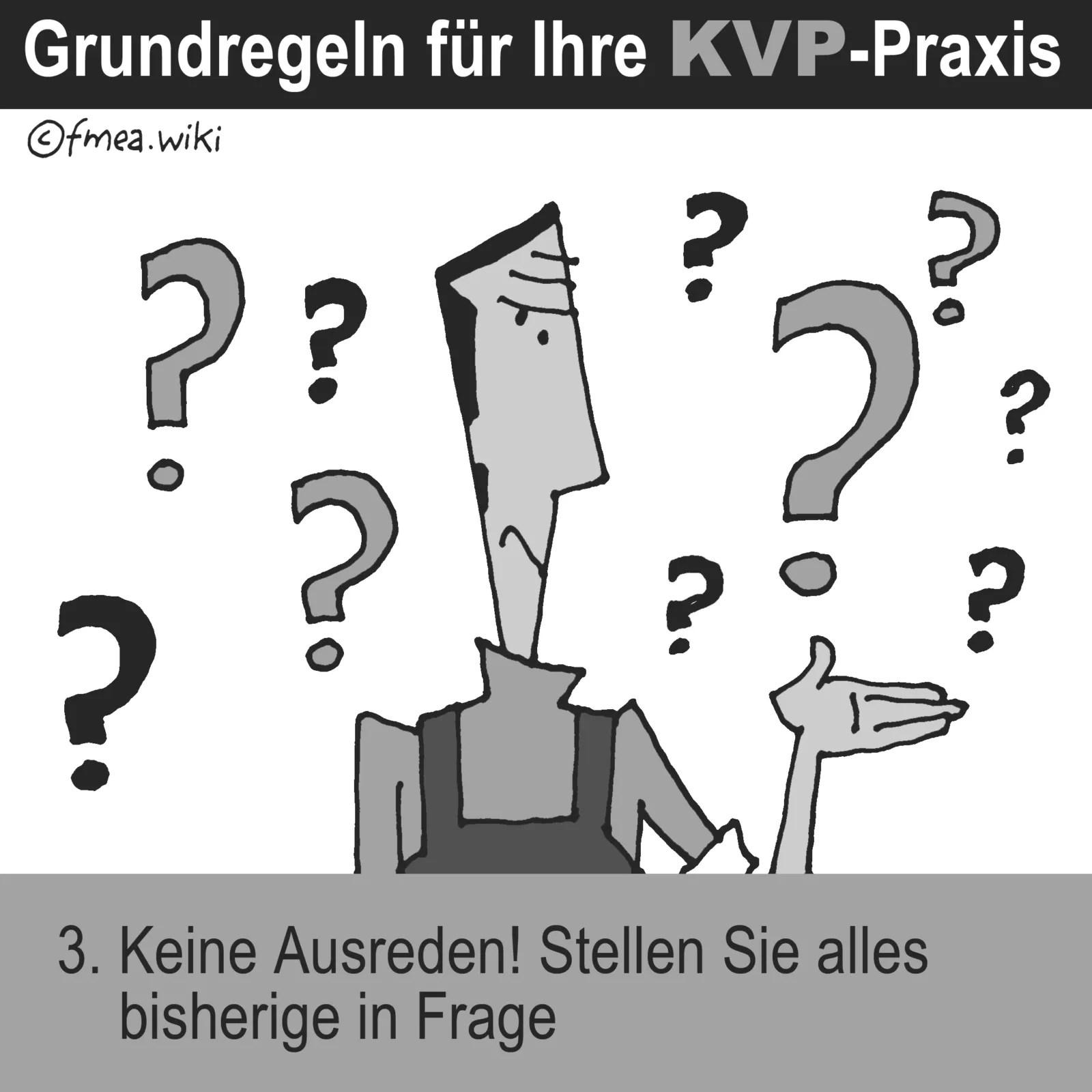 KVP Grundregeln3