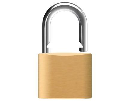 lock-cropped