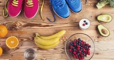 Φρούτα.. Βοηθάνε στην μη αύξηση βάρους; Ποσο; – Fitness Motivation Hellas