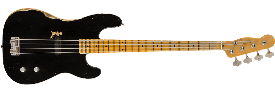 p bass body dimensions cole hersee wiper switch wiring diagram dusty hill signature precision artist series fender custom shop