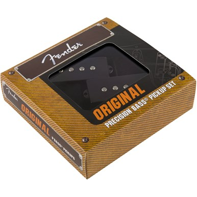 standard stratocaster wiring diagram matrix management fender original precision bass pickups accessories