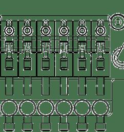 hardware [ 2432 x 1521 Pixel ]