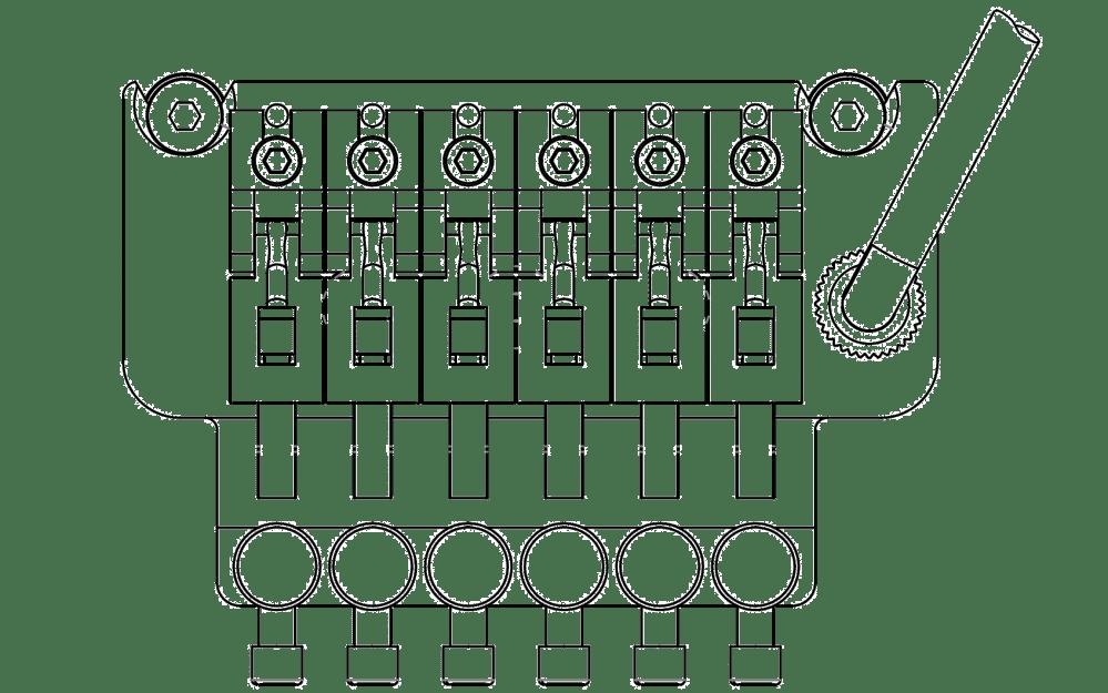 medium resolution of hardware