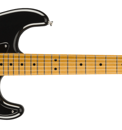 david gilmour signature stratocaster  [ 2400 x 782 Pixel ]
