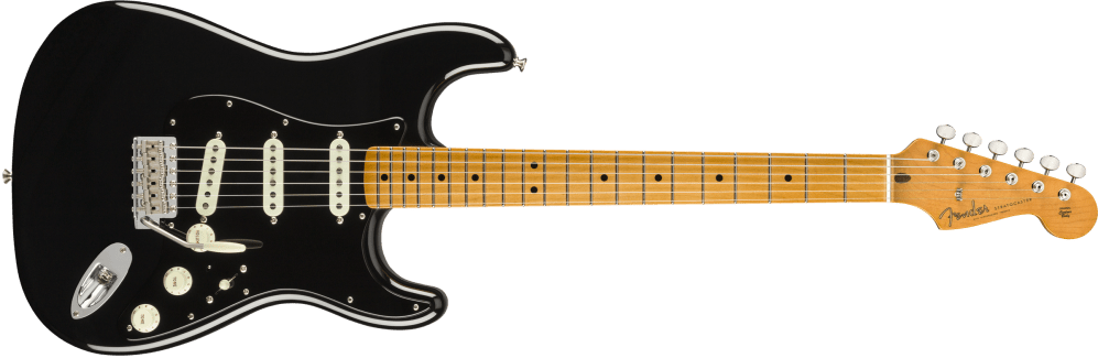 medium resolution of david gilmour signature stratocaster