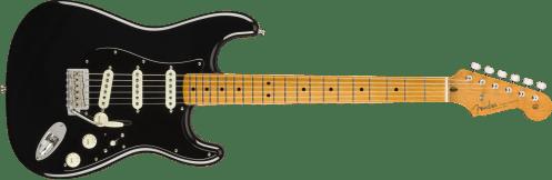 small resolution of david gilmour signature stratocaster