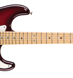 copyright 2019 fender musical instruments corporation all rights reserved features and specifications subject to change without notice  [ 2400 x 788 Pixel ]