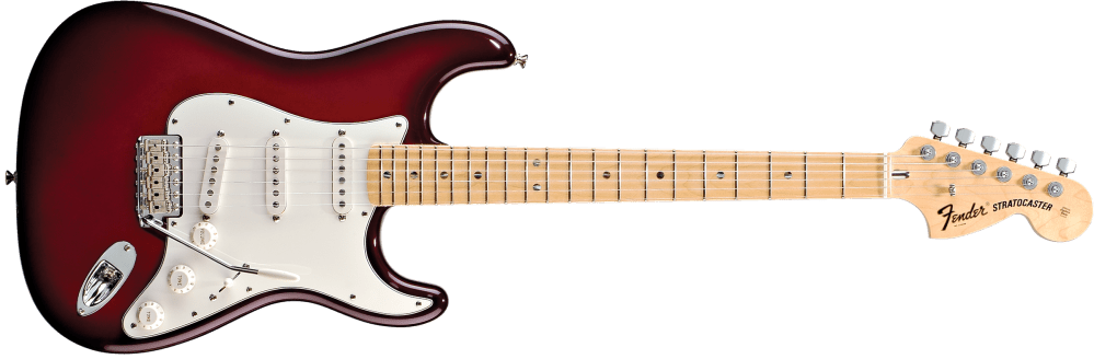 medium resolution of copyright 2019 fender musical instruments corporation all rights reserved features and specifications subject to change without notice