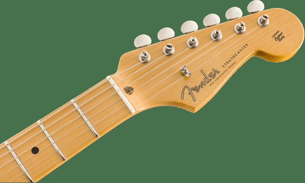 medium resolution of jimmie vaughan stratocaster artist series fender custom shop jimmie vaughan fender stratocaster wiring diagram