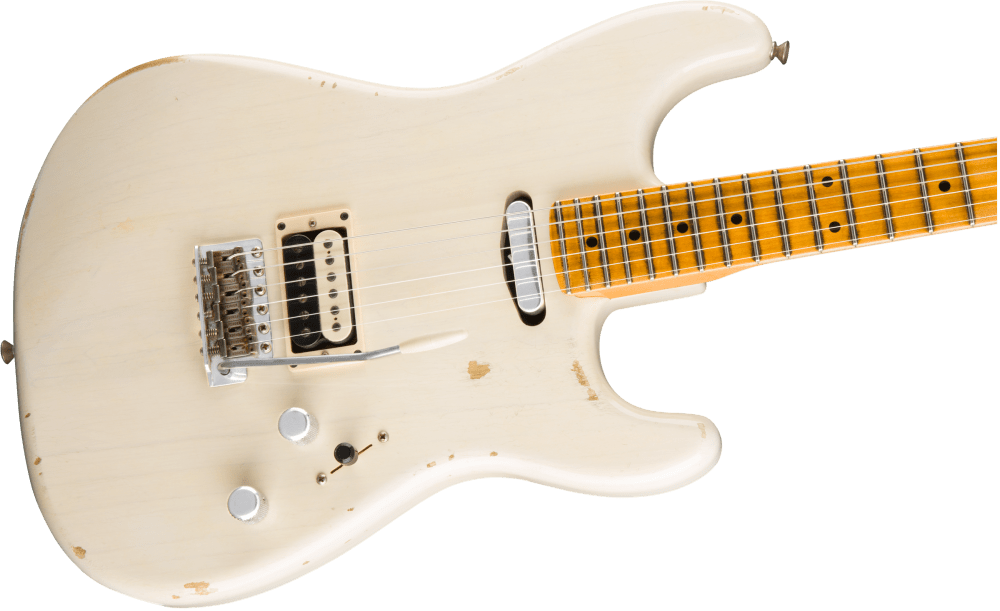 medium resolution of left handed guitar wiring diagram evh wiring diagram fender wiring diagrams mexican strat wiring diagram