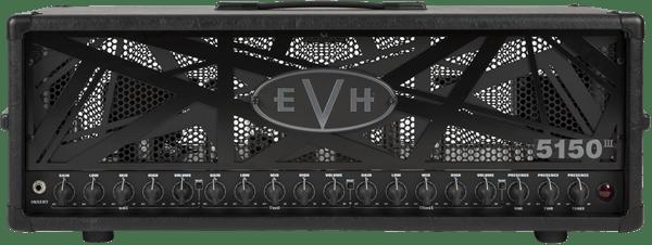 5150iii 100s head amplifiers