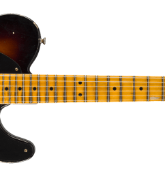 limited edition 51 hs tele relic  [ 2400 x 786 Pixel ]
