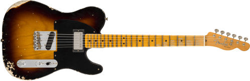 small resolution of limited edition 51 hs tele relic