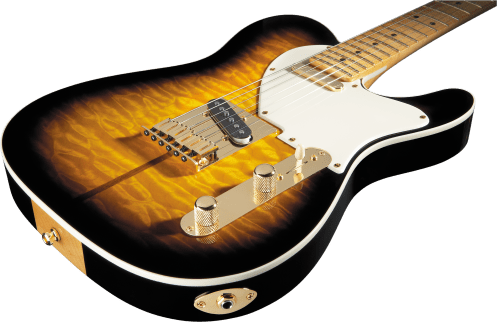small resolution of merle haggard signature telecaster