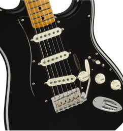 david gilmour signature stratocaster artist series fender custom shop [ 2400 x 2271 Pixel ]