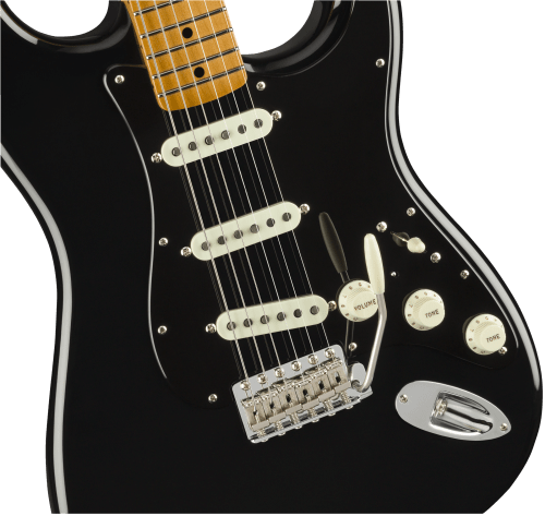 small resolution of david gilmour signature stratocaster artist series fender custom shop