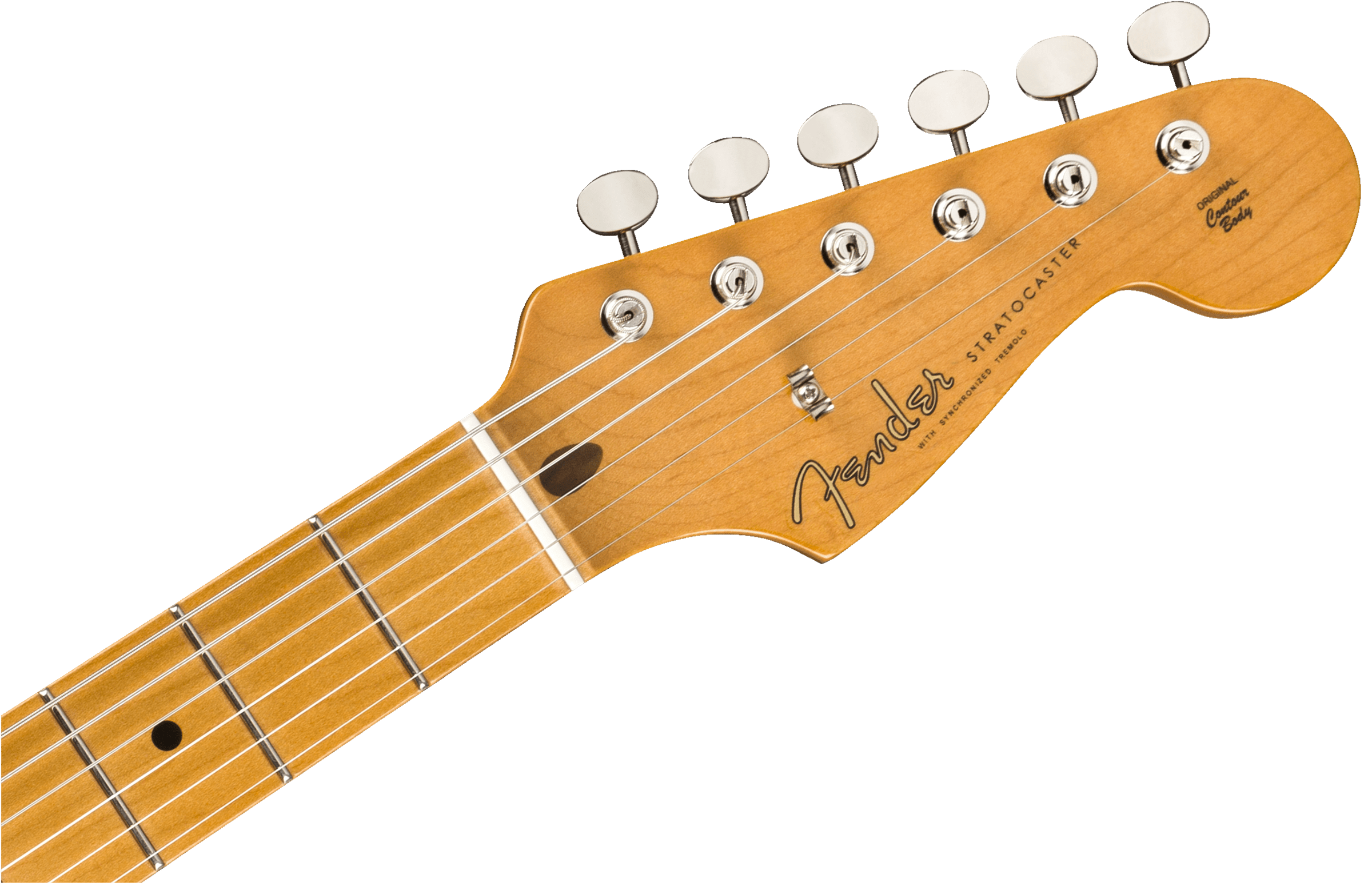 Gilmour Stratocaster Wiring Diagram Auto Electrical Factory Hss Guitar David Fender Strat Diagrams