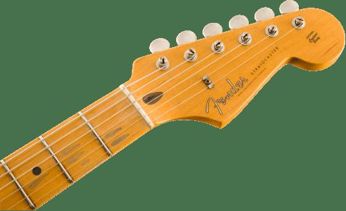 small resolution of journeyman relic eric clapton signature stratocaster artist series fender custom shop