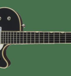 jackson guitar wiring wiring wiring diagrams instructions source fancy yamaha b rbx 70 wiring diagram [ 2400 x 795 Pixel ]