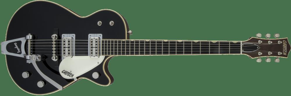 medium resolution of jackson guitar wiring wiring wiring diagrams instructions source fancy yamaha b rbx 70 wiring diagram