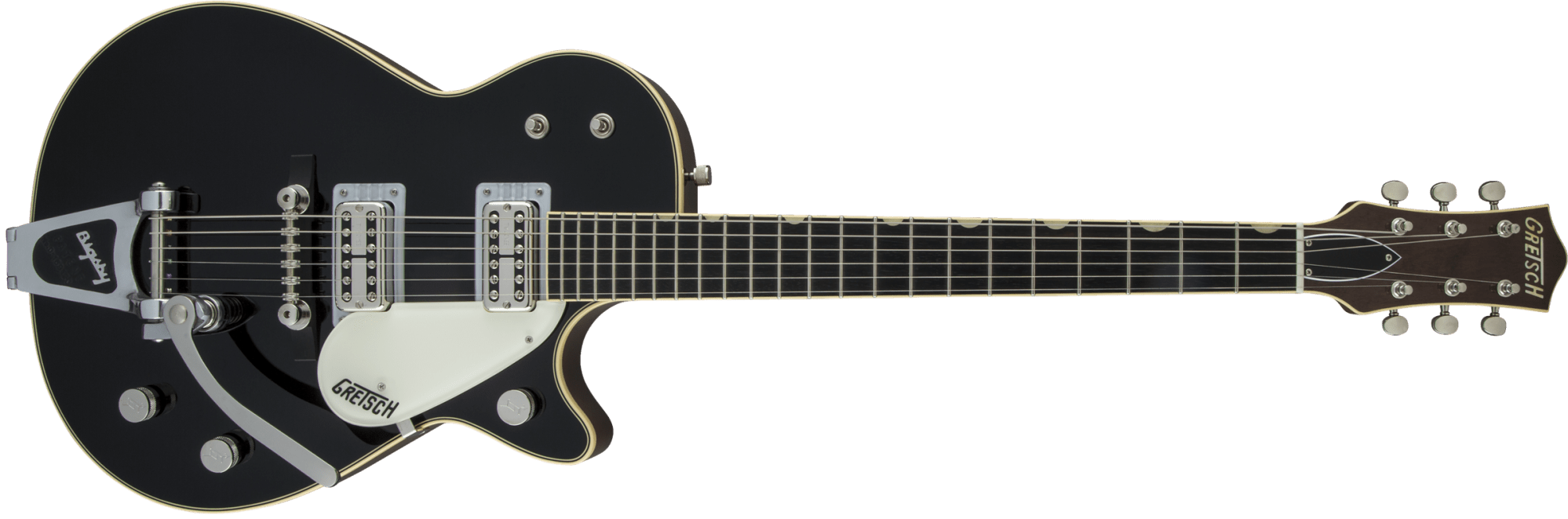 hight resolution of jackson guitar wiring wiring wiring diagrams instructions source fancy yamaha b rbx 70 wiring diagram