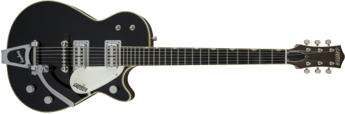 small resolution of jackson guitar wiring wiring wiring diagrams instructions source fancy yamaha b rbx 70 wiring diagram