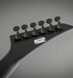 rhoads x series rhoads rrxt lh rosewood fingerboard satin black jackson rhoads guitar case jackson rhoads v wiring diagram  [ 2400 x 1600 Pixel ]