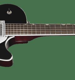 gretsch guitar wiring diagram [ 2400 x 707 Pixel ]
