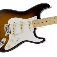 Fender Eric Clapton Strat Wiring Diagram Usb Web Camera